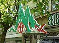 Drakenskylt 2012f.jpg