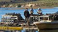 Drakes Bay Oyster Company - 02.jpg