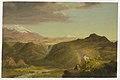 Drawing, South American Landscape, 1854 (CH 18200917).jpg