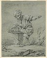 Drawing, The Youthful Vendor, 1757 (CH 18349411).jpg