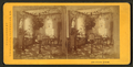 Drawing-room, from Robert N. Dennis collection of stereoscopic views.png