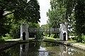 Drayton Bassett, Tamworth B78, UK - panoramio (2).jpg