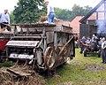 Dreschkasten raussendorf-crop.jpg