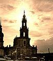 Dresden; Schlosskirche (8038832078).jpg