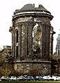 DresdenFrauenkRuine1985-JD.jpg