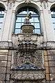 Dresden - Zwinger (2).jpg