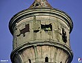 Drezdenko, Wieża ciśnień - fotopolska.eu (160114).jpg
