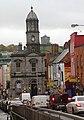 Drogheda-Thosel-06-2017-gje.jpg