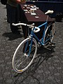 Drupal bicycle 01.jpg