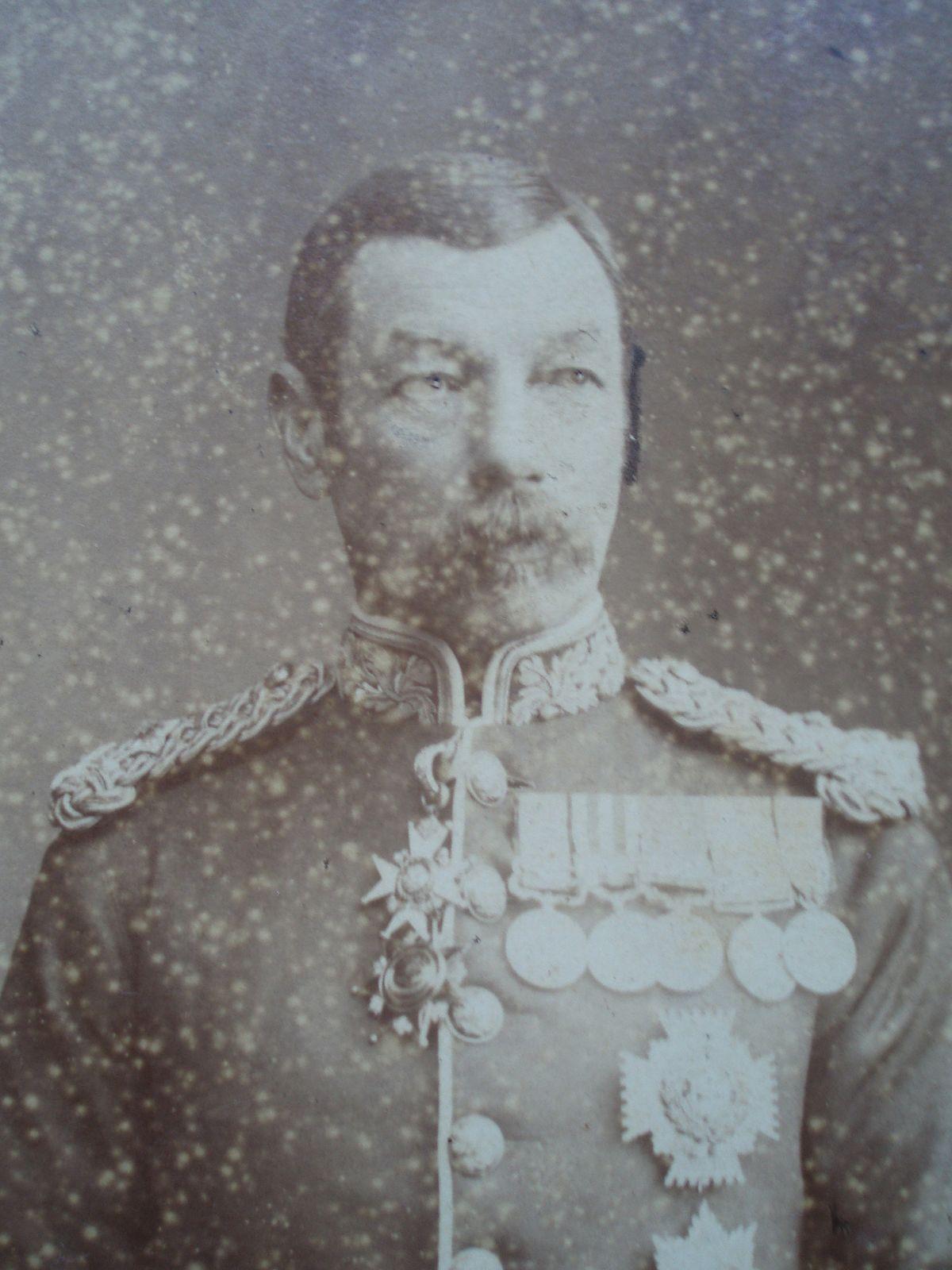 Drury Drury Lowe Wikipedia