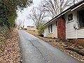 Drury Lane, Sylva, NC (39666315403).jpg