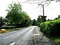 Drury Lane - Spacey Houses - geograph.org.uk - 859210.jpg