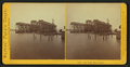 Dry Dock, Mare Island, by Watkins, Carleton E., 1829-1916.png