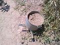Dry earth (5268523969).jpg