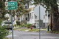 Duane Avenue & McClyman Street in Schenectady, New York.jpg