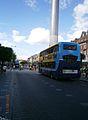 Dublin.center.2011.jpg
