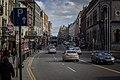 Dublin (12913081135).jpg