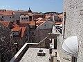 Dubrovnik - panoramio (41).jpg