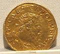 Ducato di milano, carlo V imperatore, oro, 1535-1556.JPG