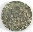 Ducaton of Philip IV (YORYM-1995.109.29) reverse.jpg