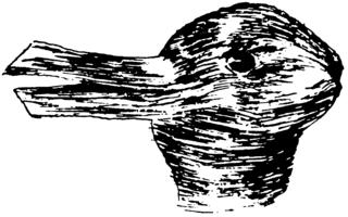 the puzzle of boys by thomas bartlett summary Rhoda archer bartlett bartlett was the administrator of the estate of thomas bartlett who had leased 100 acres of land from richard hampton on summary: rhoda.