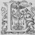 Dumas - Vingt ans après, 1846, figure page 0451.png