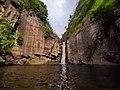 Dumbara falls.jpg