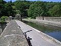 Dundas Aqueduct - geograph.org.uk - 610592.jpg