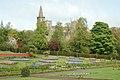 Dunfermline-abbey.jpg