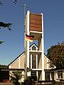 Dungelbeck Kirche kath.jpg