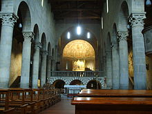 Fiesole Cathedral Wikipedia