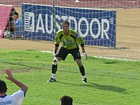 Duong Hong Son, V-League 2009.jpg