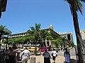 Durban's Post Office (196892038).jpeg