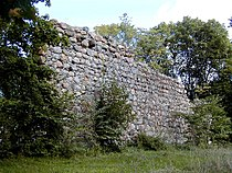 Durbe castle ruins.jpg