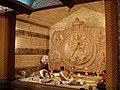 Durga Puja - New Alipore Suruchi Sangha - Kolkata 2011-10-03 030338.JPG