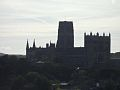 Durham Cathederal.jpg