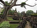 Dutch Cemetery together with all tombs & monuments 2.jpg