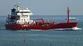 Dutch Mariner (ship, 1986) 001.jpg
