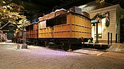 Dutch national railway museum (118) (8200816393).jpg