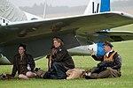 Duxford, UK - panoramio (5).jpg