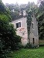 Dvorac Opeka (1).JPG