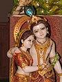 Dwaraka and around - during Dwaraka DWARASPDB 2015 (135).jpg