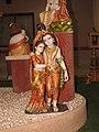 Dwaraka and around - during Dwaraka DWARASPDB 2015 (137).jpg