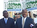 Dwight Evans Press Conference on Stop and Frisks (490060302).jpg