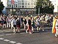 Dyke March Berlin 2019 166.jpg