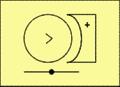 DynamicForceDiagram.png