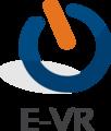 E-vr-logo.png
