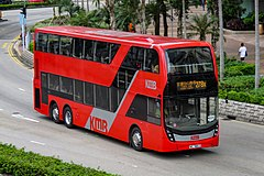 E6X7 at Citywalk, Tai Ho Rd (20190814145036).jpg