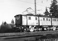 E91 99 Gräfelfing 1967.png