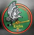 EADA Emblema paseo.jpg